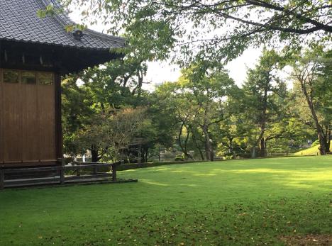 Suizenji Park Kumamoto2_Soulstir