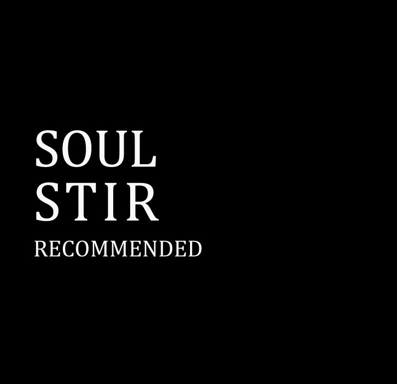 Soulstir