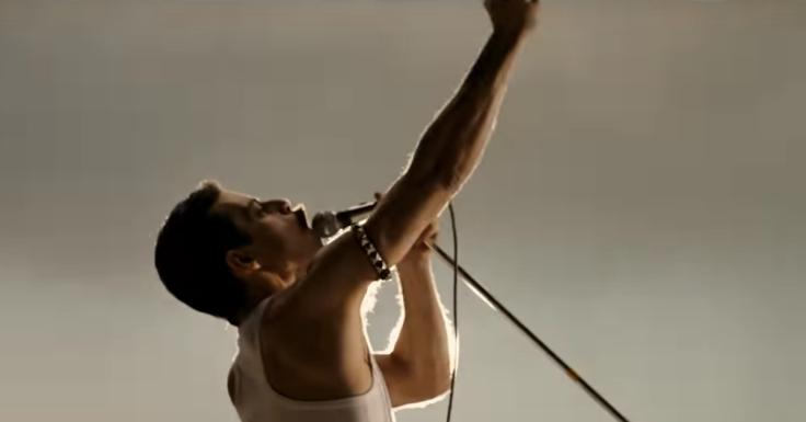 เพลง Bohemian Rhapsody ทำให้ Queen แตกต่าง