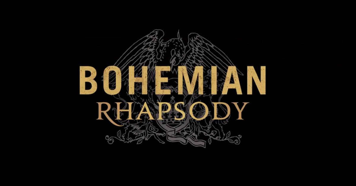 เพลงโอเปร่าที่ใช้ในหนังเรื่อง Bohemian Rhapsody