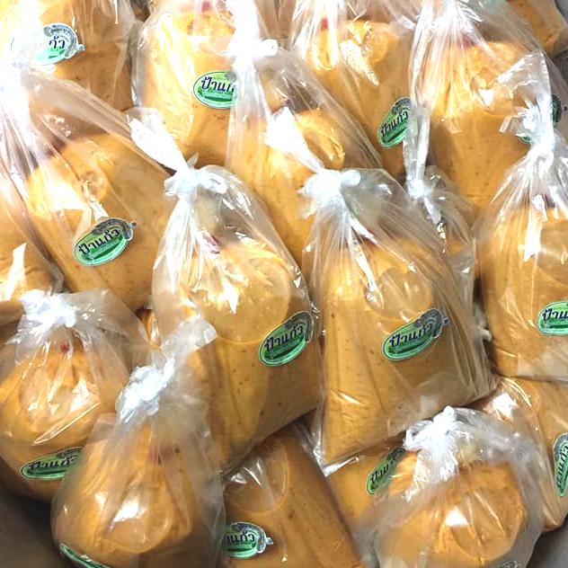 ขนมจีน-Take-away